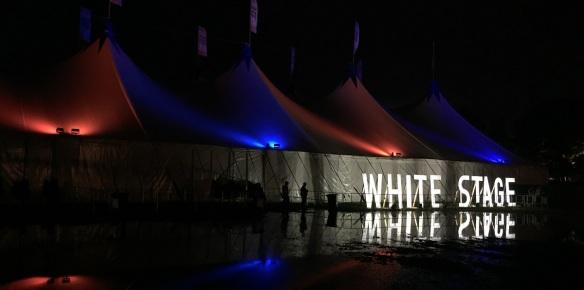hurricane-festival-2016-freitag-white-stage