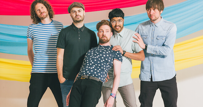 Kaiser_Chiefs_stay-together-presspicture1
