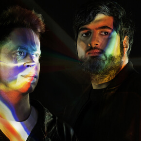 Digitalism live im Gretchen, Berlin am 29.10 (+Verlosung)