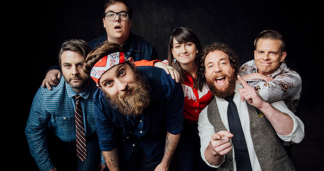 the-strumbellas-josh-goleman