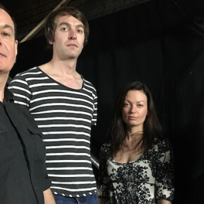The Wedding Present, Indie-Helden der 80er im Oktober auf Tour