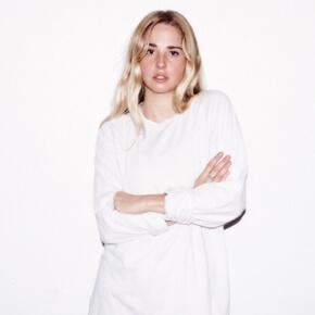 """Laurel verzaubert mit ihrer neuen Single """"Hurricane"""""""