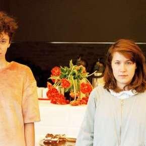 Schnipo Schranke - zweites Album kommt Ende Januar