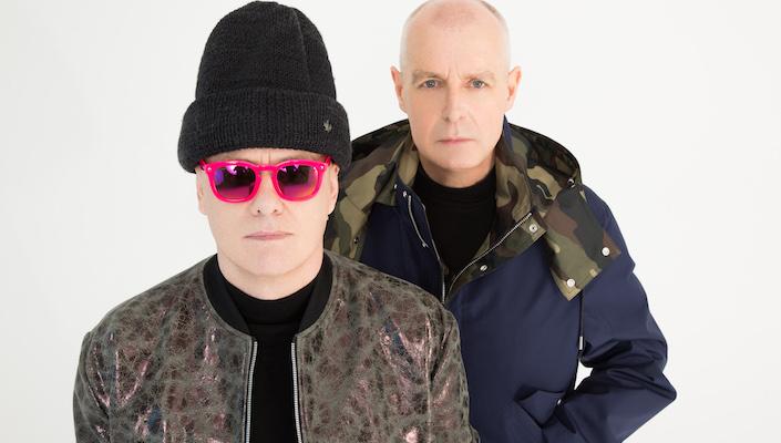 03_Pet-Shop-Boys_credit_Joseph-Sinclair