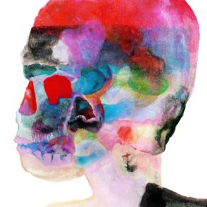 spoon-hot-thoughts-album-cover