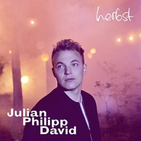 Julian Philipp David - Herbst EP