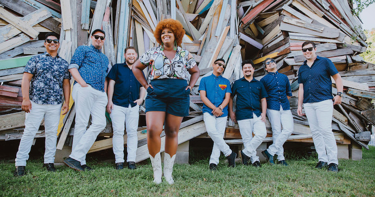 the-suffers-promo-melt