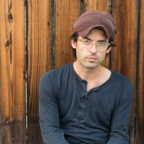 Clap Your Hands Say Yeah am 25.09. in der Kantine am Berghain [Verlosung]