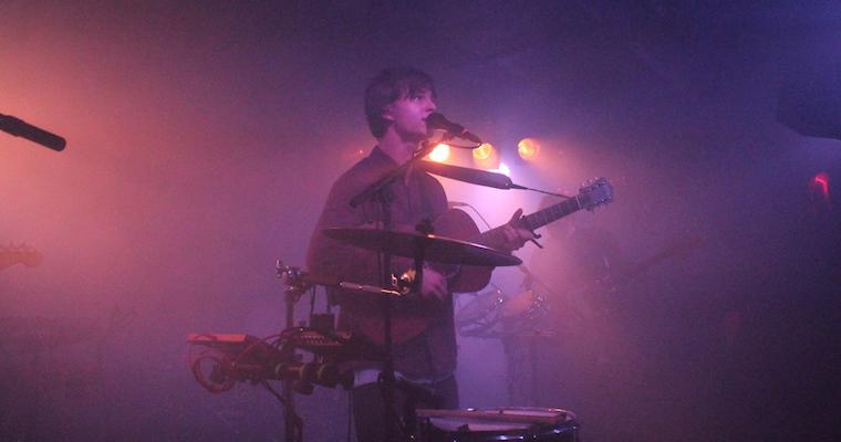 giant-rooks-musik-und-frieden-nele-hinner-02