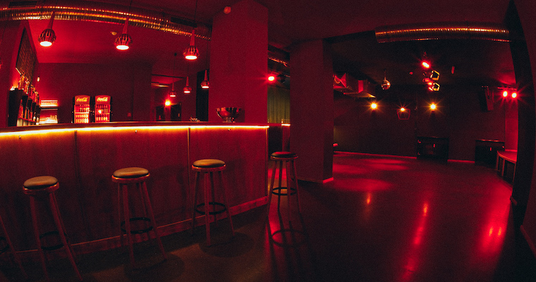 privatclub-berlin-bar