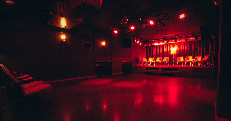 privatclub-berlin-buehne