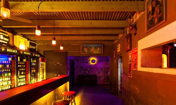 rosis-berlin-bar