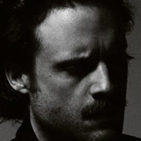Father John Misty - exklusiv in Berlin am 14.11.2017
