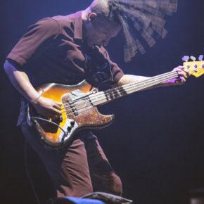 her-band-berlin-herzmukke-frieder-unselt-01