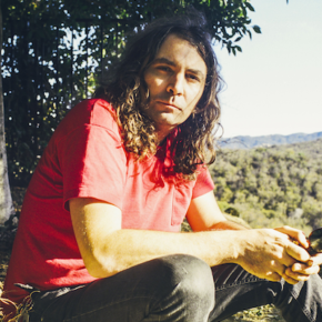 The War On Drugs am 22.11. im Tempodrom Berlin