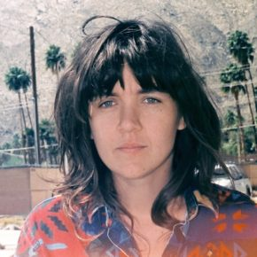courtney_barnett_pressebild
