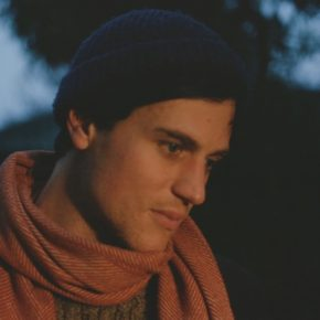 Johnny Flynn & The Sussex Wit am 31.10. im Bi Nuu Berlin