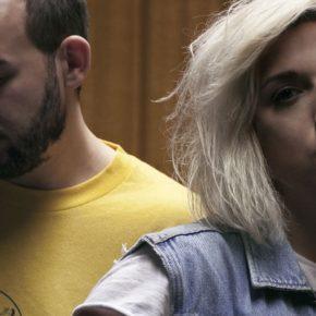 """LOVEBYRD von Saarbrücken nach Miami mit neuer Single """"Every Word"""" & neuem Album"""
