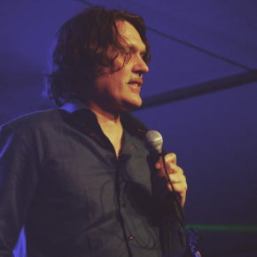 Die Sterne Immergut Festival 2017