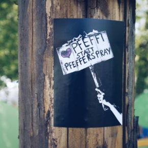 Pfeffi - Immergut Festival 2017