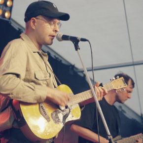 Motorama Immergut Festival 2017 -1