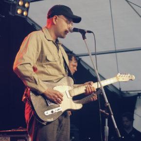 Motorama Immergut Festival 2017 - 2