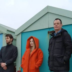 The Wedding Present - Indie-Helden der 80er im Oktober auf Tour