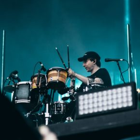 alt-j-01-hurricane-festival-2017-sophie-droysen