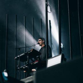 alt-j-02-hurricane-festival-2017-sophie-droysen
