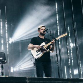 alt-j-04-hurricane-festival-2017-sophie-droysen