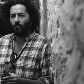 Destroyer am 17.11. im Festsaal Kreuzberg