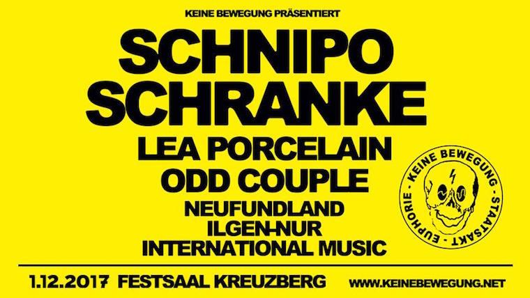 keine-bewegung-festival-berlin