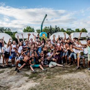 Sziget Festival // 15 Acts, die du nicht verpassen darfst