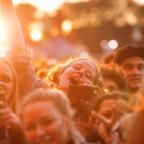 Lollapalooza Festival 2017 - Was nach dem großen Mimimi noch bleibt!
