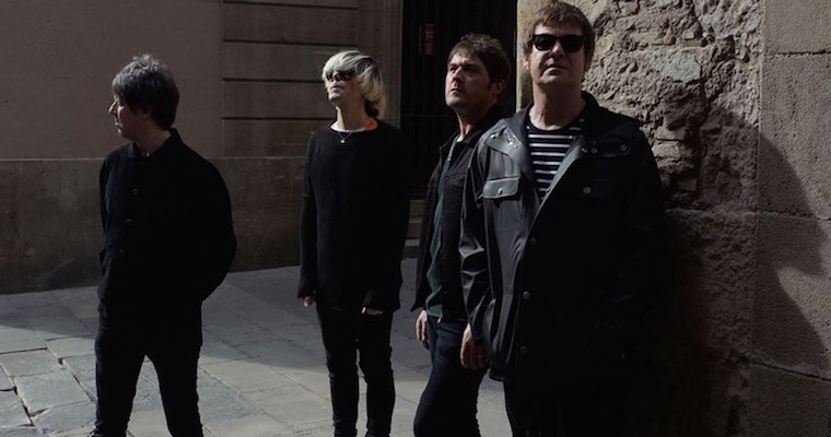 the-charlatans-berlin
