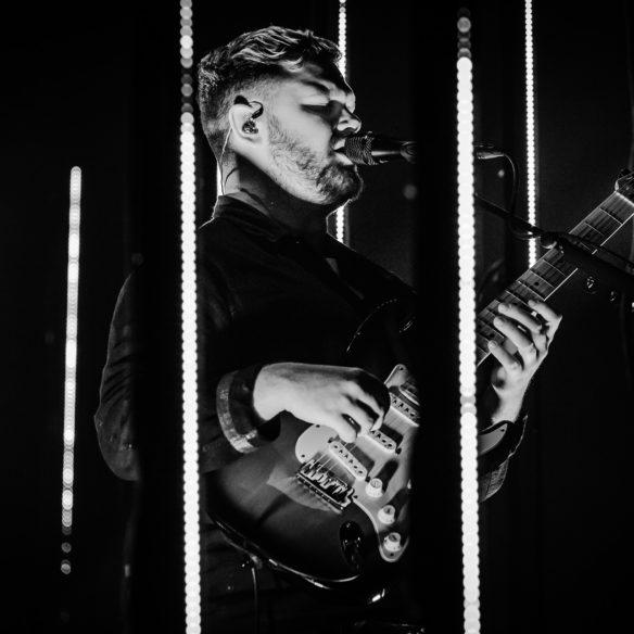 Alt-J-2018-berlin-Andreas Budtke-1