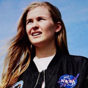 alex-the-astronaut