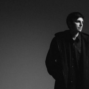 The Pains Of Being Pure At Heart am 08.03. im Privatclub Berlin