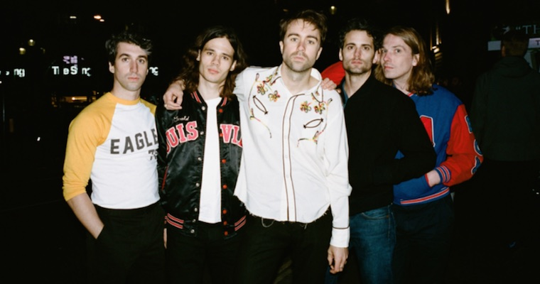 the-vaccines-2018