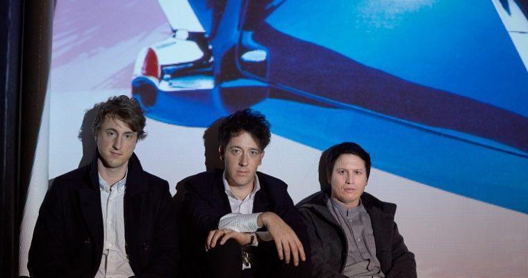 The-Wombats-Pressefoto-von-Tom-Oxley