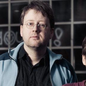 10 Jahre A Design For Life - Dirk und Eric im Interview