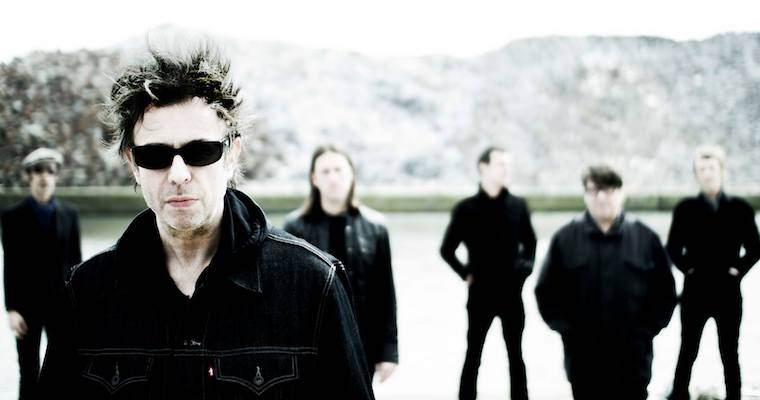 echo-and-the-bunnymen-2018-berlin