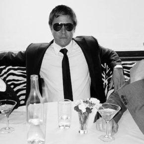 Interpol melden sich mit neuer Single zurück, Album erscheint im August