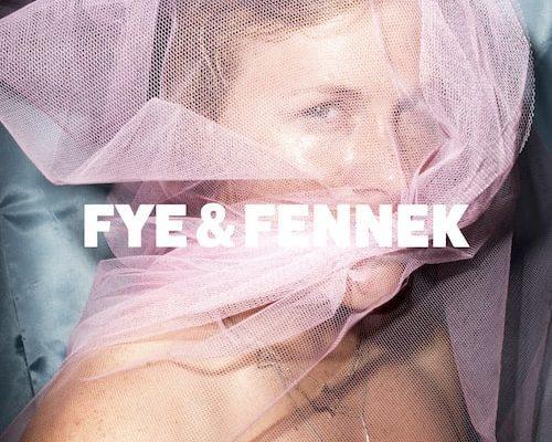 FYE & FENNEK - Separate Together