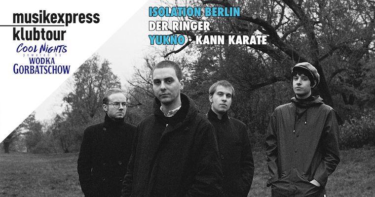 musikexpress-klubtour-berlin-2018
