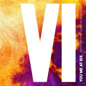 You Me At Six – VI