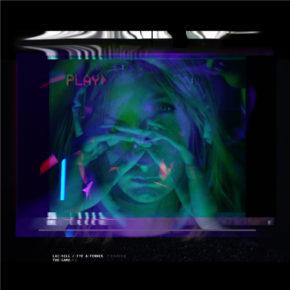 """LUI HILL und FYE & FENNEK veröffentlichen gemeinsamen Song """"The Game"""""""