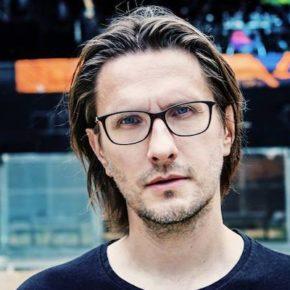 Steven Wilson am 05.02. im Tempodrom Berlin