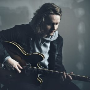 Videopremiere: Lewis Capaldi – Someone You Loved