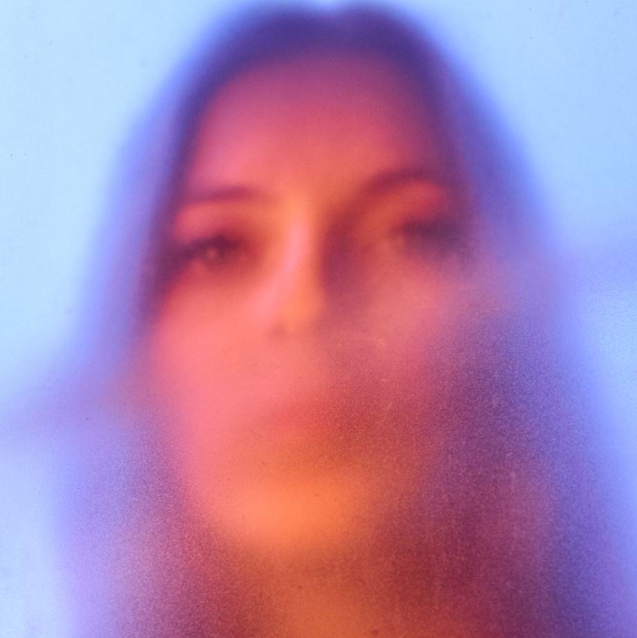 Jade Bird Album cover